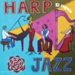 HarpJazz1st