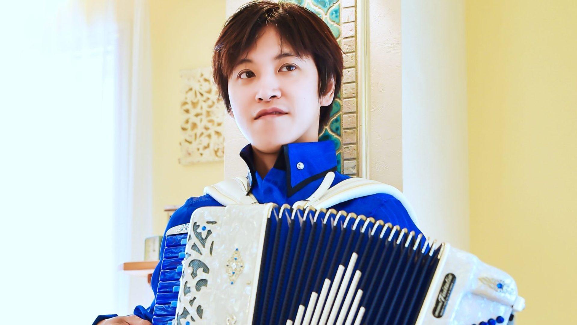 Shingo Takashima